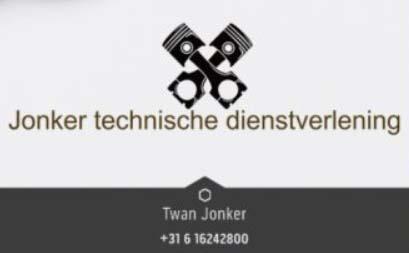 logo-jonker-technische-dienstverlening